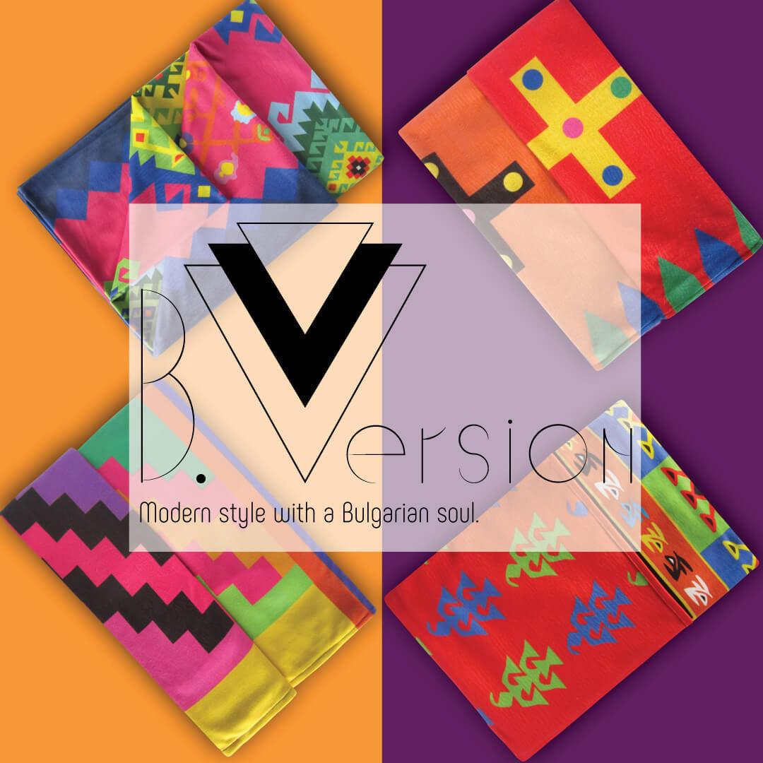 Art Blankets 1
