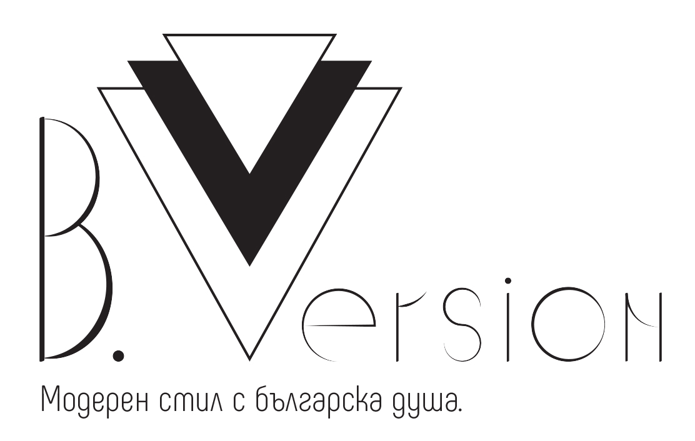 B-Version-Bulgarian