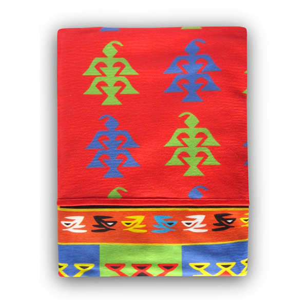 Chiprovtsi - Designer Polar Fleece Blanket 2